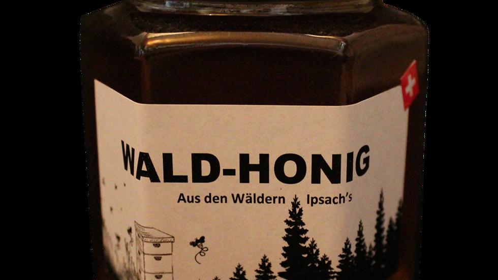 WALDHONIG AUS DEN WÄLDERN IPSACH'S
