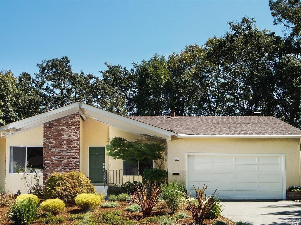 Single Family Home | Novato, CA