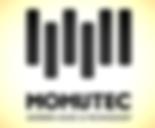 Momutec - Modern Music & Technology