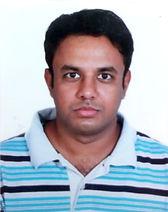 SridharRaman.jpg