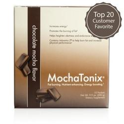 MochaTonix®