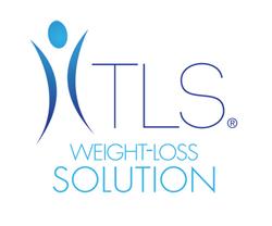 TLS Transition Life Style