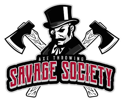 SavageSociety-01.png