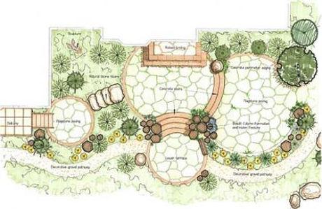 landscape-design-plan.jpg