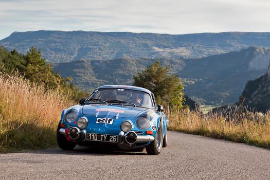 Rallye de la Drôme Classique.jpg