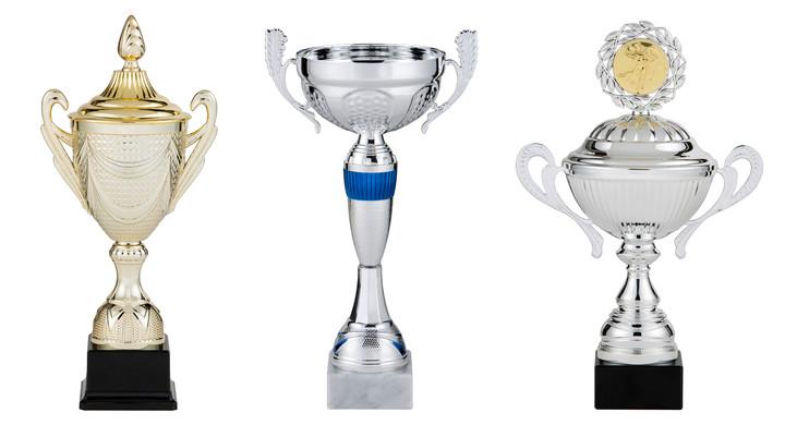 France Récompenses