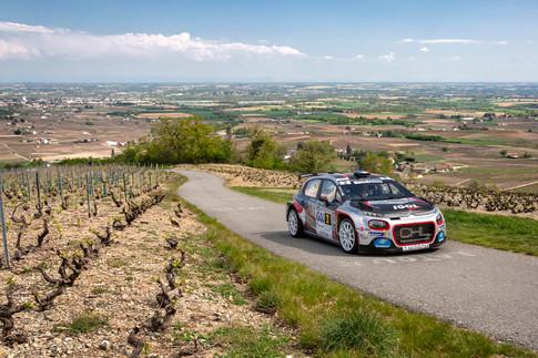 Rallye Lyon Charbonnières 2019.jpg.jpg