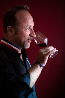 Wine and Transat