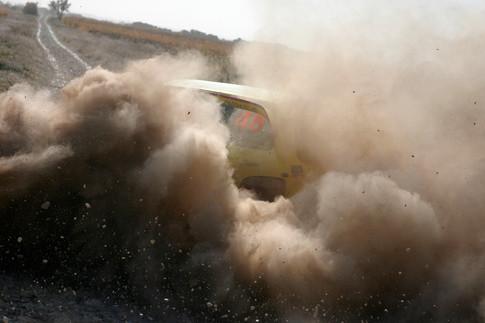 Rallye 08bd.jpg