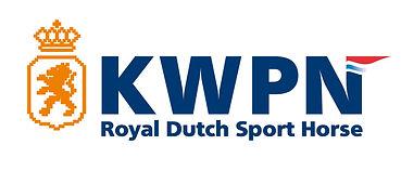 KWPN-logo-grootCMYK.jpg
