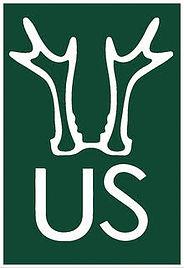 rhineland logo.jpg