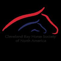 cleveland bay logo.png