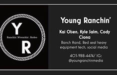 Young Ranchin logo1.jpg