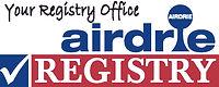 Airdrie Registry.jpg