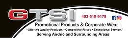 GTSI Promotional.jpg