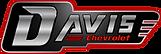Davis Chev logo.png