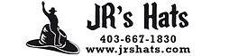 JR CUSTOM HATS  LOGO.JPG