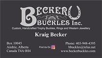 Becker Buckle business card.jpg