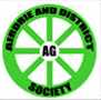 airdrie_district_society.png