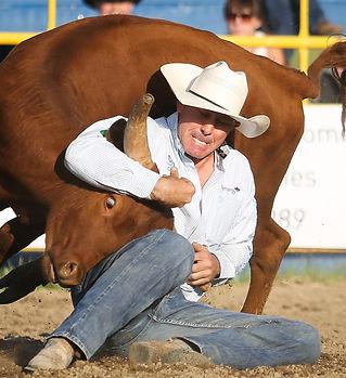 Steer wrestling 2.jpg