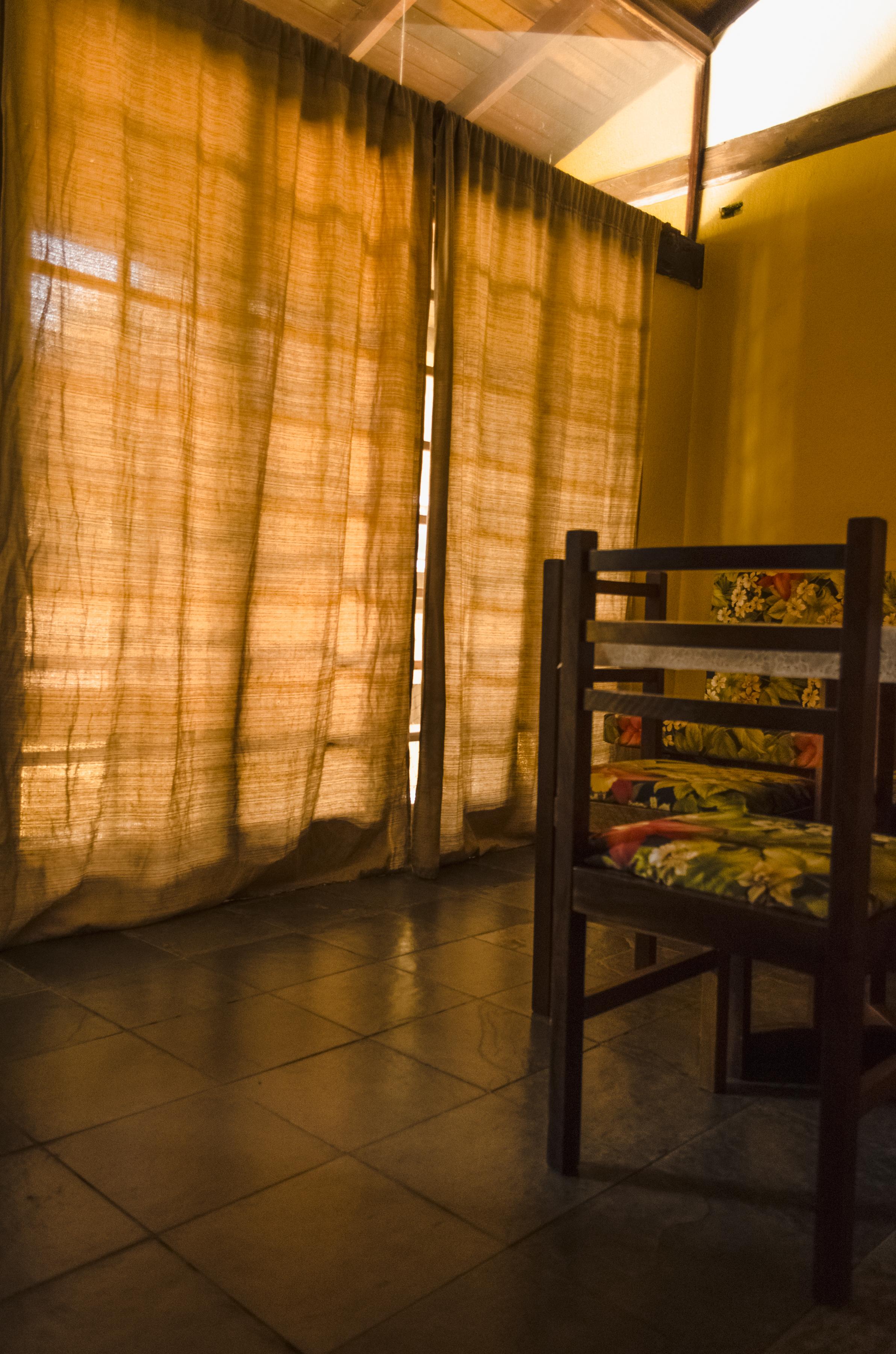 Apartamento | Condomínio Boiçucanga