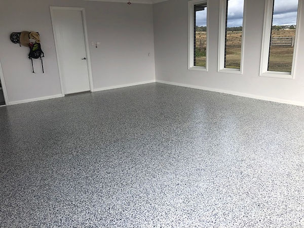 Seamless floor 7.jpg