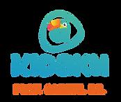 logo%2028des%20w%20tag_edited.png