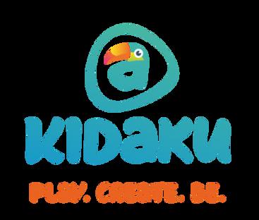 Kidaku