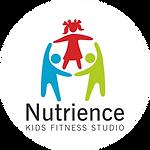 nutrience logo.png