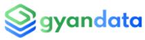 logo gyandata.png