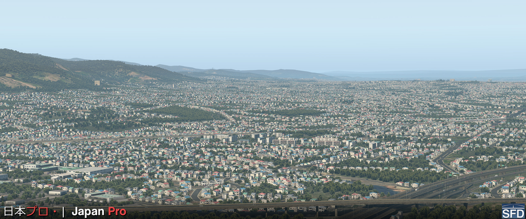 Must have XP11 free sceneries