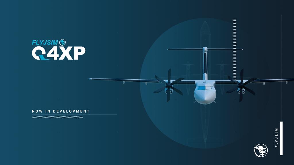 XP11 news