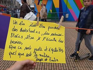 fiche_2_élues_resp.jpg