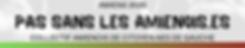 PSLA - entete siteweb 1024x200.png