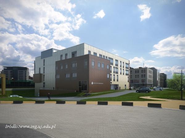 Uniwersytet Jagiellóński
