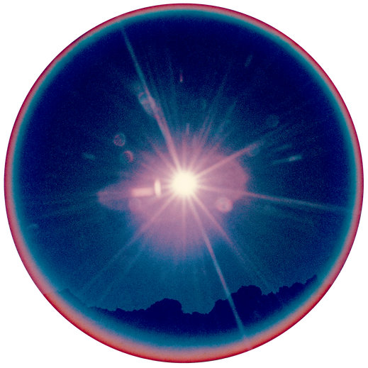 FLARE CIRCLE_210325_website_8bit.png
