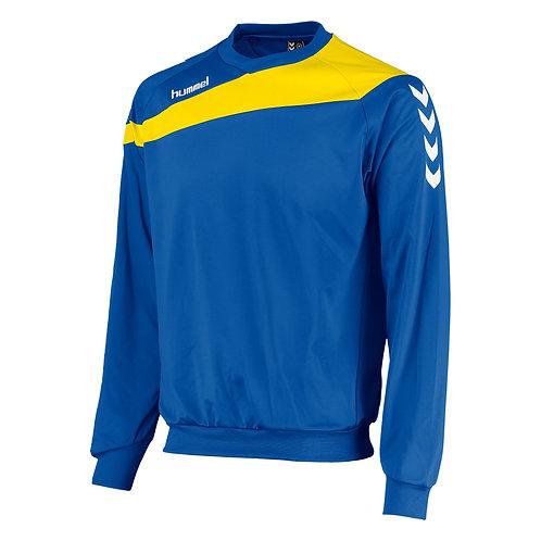 Trainingsweater