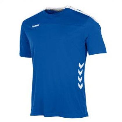 Virtus Trainingshirt