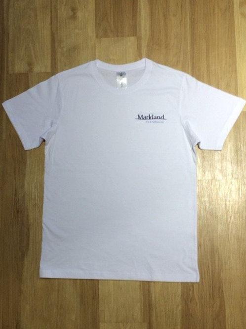 Jongens shirt Oudenbosch