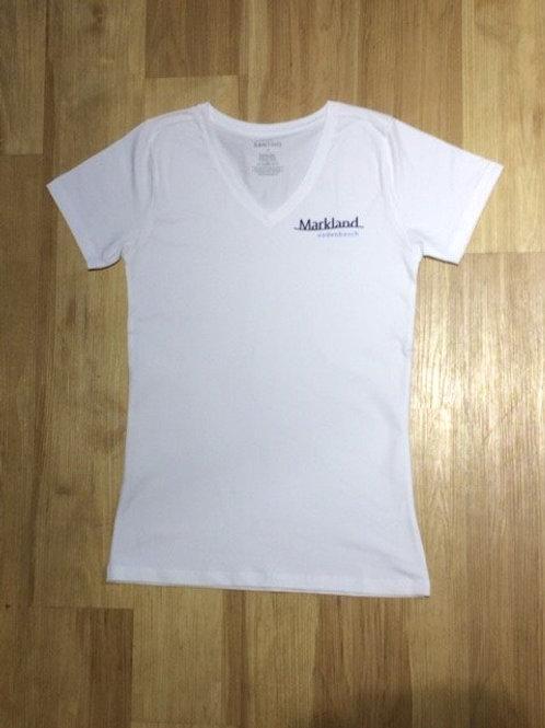 Meisjes shirt Oudenbosch
