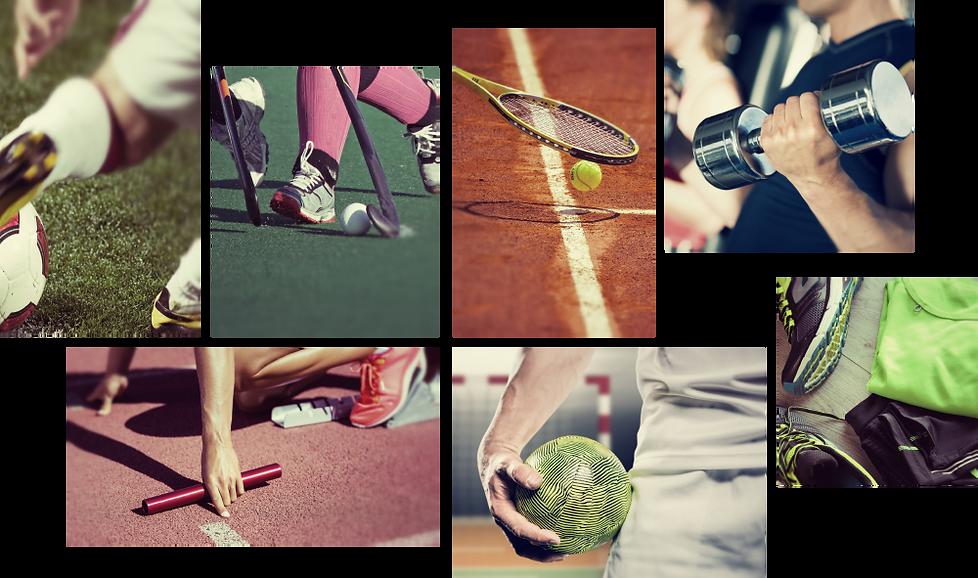 Mervo Sport nu Sport 7
