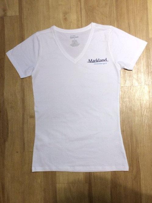 Meisjes shirt Zevenbergen