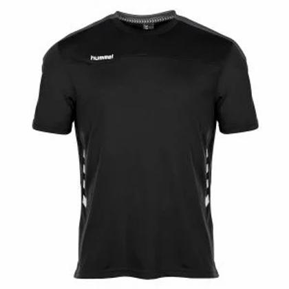 Seolto Trainingshirt