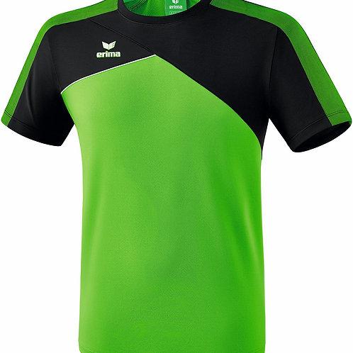 GS Trainingshirt 1081805
