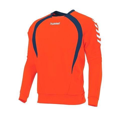 Selectie Trainingsweater