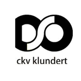 DSO Logo toevoegen