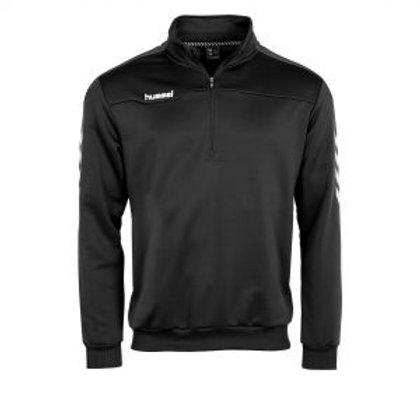 Seolto Sweater 1/4 zip