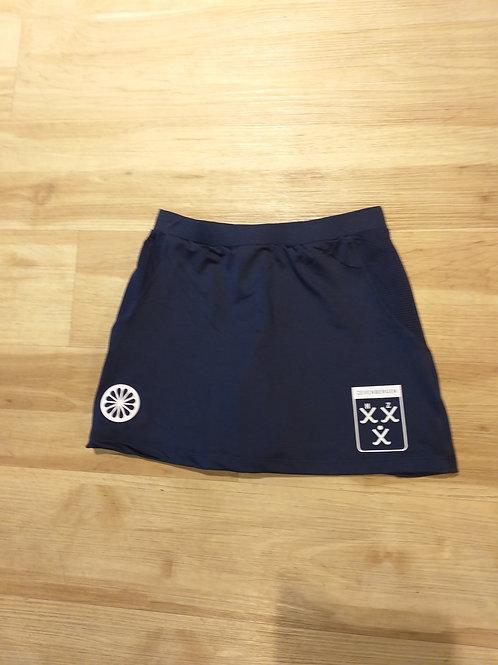 HCZ skirt