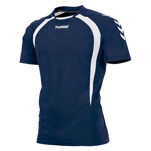 Selectie Trainingshirt