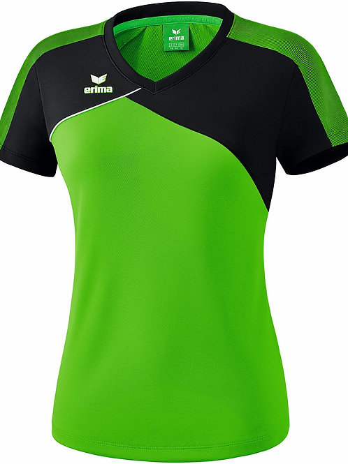 GS Trainingshirt dames 1081813